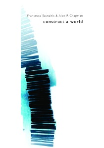 construct a world cover